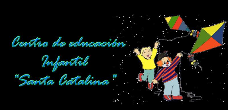 Escuela Infantil Santa Catalina -